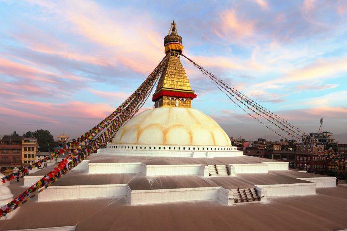 Kathmandu Day Tour – 1 Day
